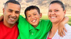 CIUDAD DE MÉXICO, 05 Abr. 16 / 10:20 pm (ACI).-   El SIAME en México publicó un artículo en el que presenta seis consejos para enseñarles a los hijos a ser agradecidos.