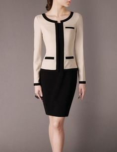 Tailored dress 134 business outfits, business wear, corporate attire women, corporate fashion plus Business Outfits, Office Outfits, Casual Outfits, Business Attire, Business Casual, Business Women, Work Outfits, Corporate Attire Women, Corporate Fashion