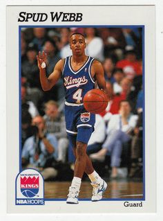 8607e51616ba5 84 Best basketball cards images in 2016 | Basketball cards ...