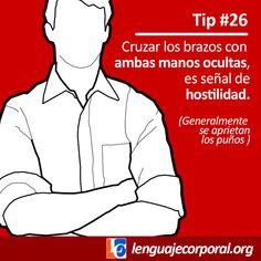 Tip 26