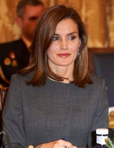 http://www.newmyroyals.com/2017/11/king-felipe-and-queen-letizia-attended.html