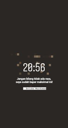 Poetry Quotes, Mood Quotes, Daily Quotes, My Everything Quotes, Quotes Galau, Wonder Quotes, Quotes Indonesia, Quotations, Qoutes