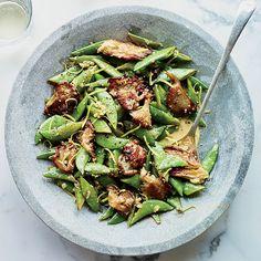 wine yum asparagus salads for spring asparagus salad recipes asparagus ...
