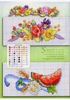 Cose_per_creare_02_2010_page013.jpg (1023×1448)