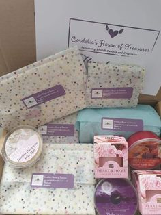 Womens monthly gift subscription UK - Genuine Huge savings on gifts from amazing British brands - Packaged in Hand printed recycled boxes & packaging Subscription Boxes For Kids, Subscription Gifts, Monthly Subscription, Brand Packaging, Gift Packaging, Picnic Items, British Gifts, Gift Boxes For Women, Surprises For Her