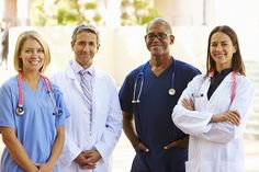 Why a Career in Healthcare Is One of the Most Rewarding Jobs