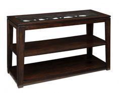 Sofa Table | Standard Furniture | Home Gallery Stores