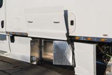 Bolt-Custom-Trucks-150-inch-Platinum-Series-Sleeper-Flirt-Skirt-Open