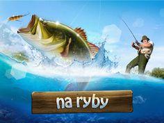 Na ryby hack nasze oprogramowanie pozwala na generowanie dowolnej ilosci banknotów i monet w grze na ryby zapraszamy do korzystania z naszego hacka