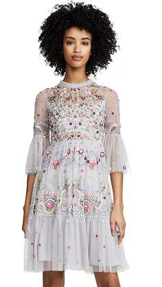 e5e221bc03e184 Freely Floral Silk Blouse