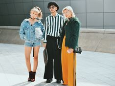 streetstyle_seoul-fashion-week-ss17-part3_fy28