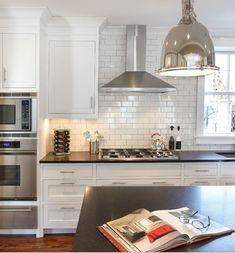 stainless steel kitchen range hood