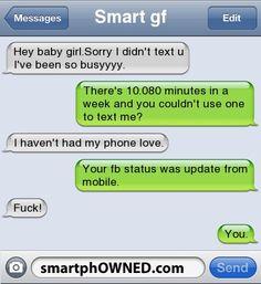 auto text happy valentine day