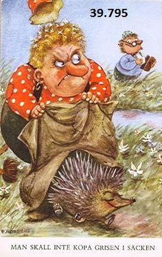 Einar Norelius Illustrator, Teddy Bear, Toys, Animals, Activity Toys, Animales, Animaux, Clearance Toys, Teddy Bears
