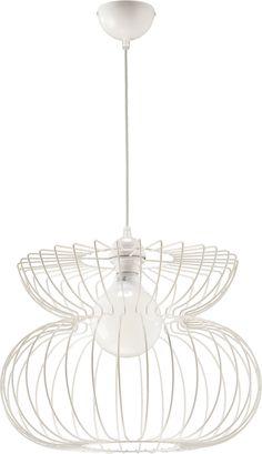 Lampa wisząca VALENTINA 1 w stylu industrialnym dostępna na naszej stronie www.przystojnelampy.pl   #lampa #wisząca #lamp #lamps #lampy #oświetlenie #styl #industrialny #industrial Ceiling Lights, Lighting, Pendant, Home Decor, Decoration Home, Room Decor, Hang Tags, Lights, Pendants