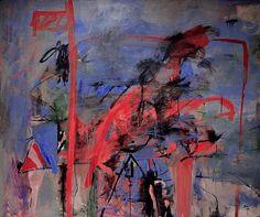 Juan antonio roda. Abstract Expressionism, Abstract Art, Colour Field, Film Director, Painting, Jpg, Art Art, Design, American