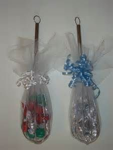 cute pampered chef baby shower gifts - Yahoo Image Search Results