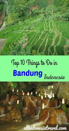 Top 10 Things to Do and Must See in Batam Island    Are you looking for a quick weekend getaway from Singapore? Batam Island is the answer to many travelers and locals alike from Singapore as there are many things to do and places to visit here. Batam is the answer to a real beach, sun and sea for a few days. Maybe it is not the best island vacation but it is so near it is worth to come over just over the weekend, with just 45 minutes of the ferry from Singapore to Batam Center.