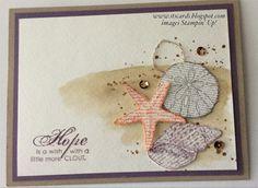 rp_By-The-Seashore-Card.jpg