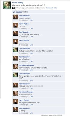 Funny Harry Potter Dank Memes around Harry Potter And The Cursed Child Melbourne all Harry Potter Movies Tv Harry Potter Texts, Harry Potter Comics, Harry Potter Draco Malfoy, Harry Potter Ships, Harry Potter Fandom, Drarry, Slytherin, Hogwarts, No Muggles