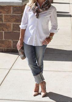@jcrew factory straight leg jeans