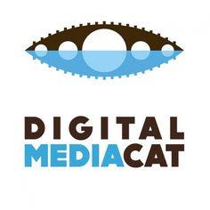 Digital MediaCAT | Gestió empresarial, planificació estratègica, comunicació audiovisual i màrqueting digital