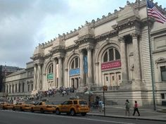 The Metropolitan Museum of Art, New York City: See 26,331 reviews, articles, and 6,080 photos of The Metropolitan Museum of Art, ranked No.2 on TripAdvisor among 3,150 attractions in New York City.