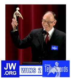 https://www.jw.org/en/news/releases/by-region/world/jehovahs-witnesses-receive-telly-awards/