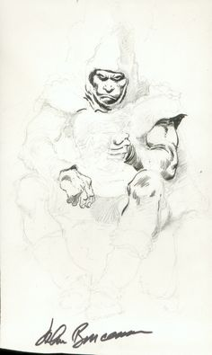 Comic Book Artists, Comic Artist, Comic Books Art, John Buscema, Western Comics, Hand Sketch, Cool Sketches, Sketchbook Inspiration, Sketch Design
