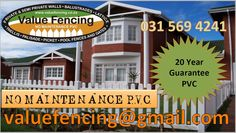 Palisade Fence, Calcium Carbonate, Fencing, Trellis, South Africa, Group, Fences, Pergolas