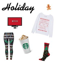 Designer Clothes, Shoes & Bags for Women Love Holidays, Loving U, Prince, Shoe Bag, Hot, Polyvore, Stuff To Buy, Shopping, Collection