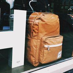 1c2a4776a72e Motoretta Boutique ( motorettaboutique) • Instagram photos and videos. It s  AlmostHerschel SupplyGet ...