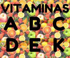 Las Vitaminas son Micronutrientes orgánicos que pueden romper su estructura por el Calor, Aire o el ácido.  Son Sumamente Importantes para diversas funciones de nuestro cuerpo.      #farmaciarebeca #farmaciadeaqui #rebecanews #rebecatips #mejorsalud #vitaminas