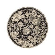 Another cool tattoo idea for fore arm or - flowery mandala