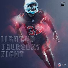 e54b66bfa8a Gallery) NFL Color Rush Uniforms for every NFL team - 4NFLPRO #NFLColorRush