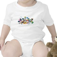 >>>Cheap Price Guarantee          Mickey and Friends Shirt           Mickey and Friends Shirt lowest price for you. In addition you can compare price with another store and read helpful reviews. BuyDeals          Mickey and Friends Shirt please follow the link to see fully reviews...Cleck Hot Deals >>> http://www.zazzle.com/mickey_and_friends_shirt-235048865445824445?rf=238627982471231924&zbar=1&tc=terrest