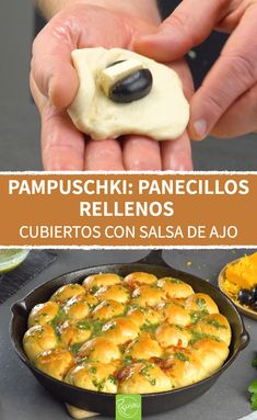 Rice Recipes, Cooking Recipes, Healthy Recipes, Pain Aux Olives, Red Rice Recipe, Pan Relleno, Cheddar, Salmon Burgers, Street Food
