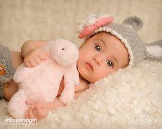 fotografías de bebés, fotos originales de bebés, fotografía artística, fotógrafos Málaga, estudio fotográfico Málaga, fotografía profesional, reportajes artísticos, fotógrafa Málaga