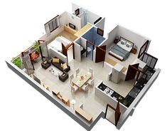 dreamy-floor-plan-ideas-you-wish-you-lived-in