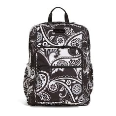 dc49eae815 Vera Bradley Lighten up Large Backpack     New and awesome outdoor gear  awaits you