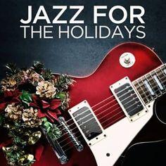 Christmas Through the Years [Laserlight] | Christmas Music ...