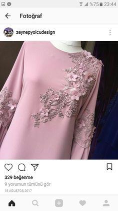 Abaya Fashion, Muslim Fashion, Women's Fashion Dresses, Abaya Designs Latest, Kurta Designs, Trendy Dresses, Short Dresses, Long Skirt And Top, Hijab Style Dress
