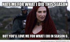 [Roman/Série TV] Le Trône de Fer / Game of Thrones - Page 11 4b0da4033936589210e84affa5c9afe3
