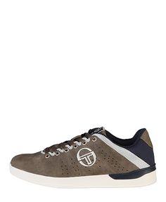 sneakers - Sergio Tacchini - SANTIAGO_ST628804 65nNlSj8b