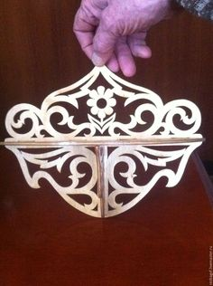 Cnc Projects, Projects To Try, 3d Router, Decorative Room Dividers, Laser Cut Metal, Pallet Designs, Scroll Saw, Wooden Crafts, Arabesque