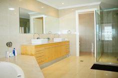 Bathroom Elegant Bathroom Decor Modern Bathroom Tiles Bathroom Floor Tile Ideas For Small Bathrooms 550x365…