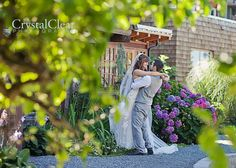 Creative wedding, portrait, babies, maternity and boudoir photography. Serving the Comox Valley and Vancouver Island. July 18th, Vancouver Island, Boudoir Photography, Maternity, Old Things, Weddings, Portrait, Outdoor Decor, House