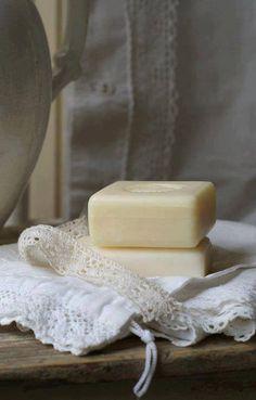 tradition. at.....http://www.marthastewart.com/1074574/lavender-soap-how?xsc=soc_pin_2014_7_23_gen__A&crlt.pid=camp.RGXRNVyU7Sfw