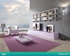 Laut yg nyata? #decor #sea #house