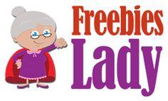 FreebiesLady.com/***SWEEPS***